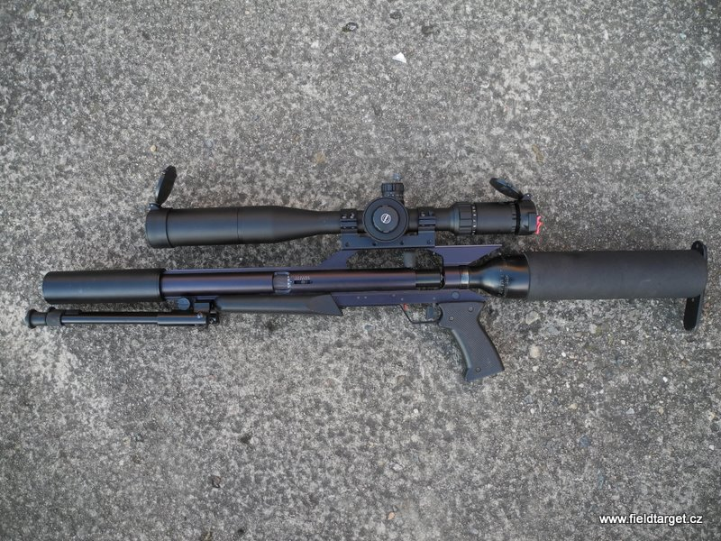 Gunpower_Stealth-15