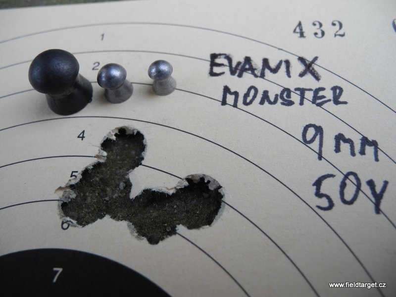 Evanix_monster-067