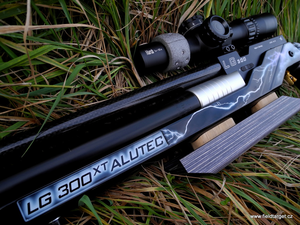 Walther air mandy-002v