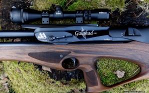 Air Arms Galahad